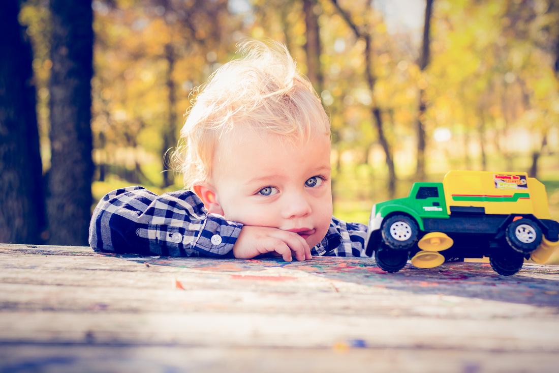 2013-11-17 - Kendall Family Portraits (256)-Edit-2