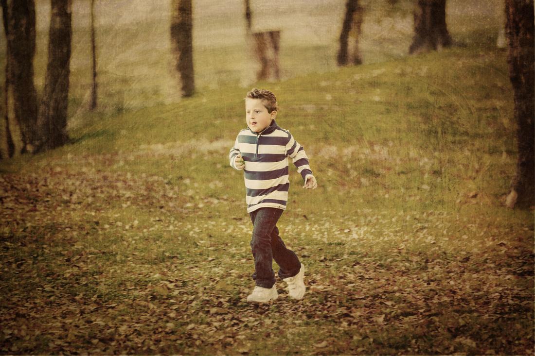 2013-11-17 - Kendall Family Portraits (16) copy