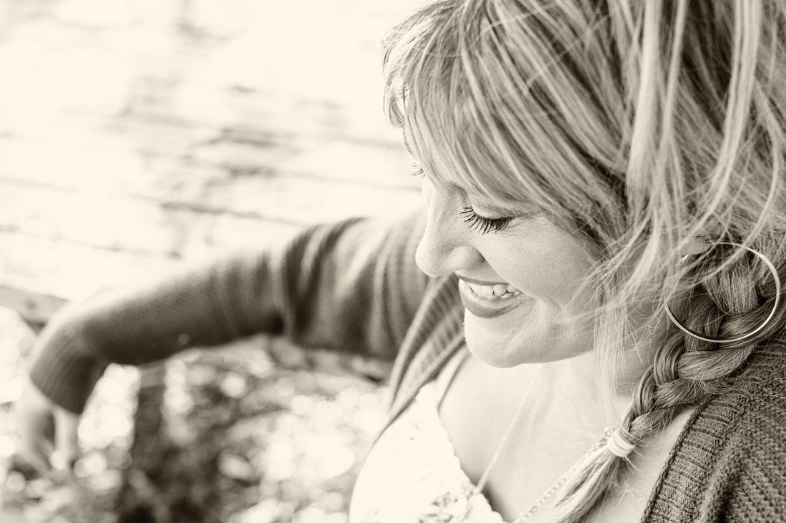 2013-11-17 - Kendall Family Portraits (246)-Edit