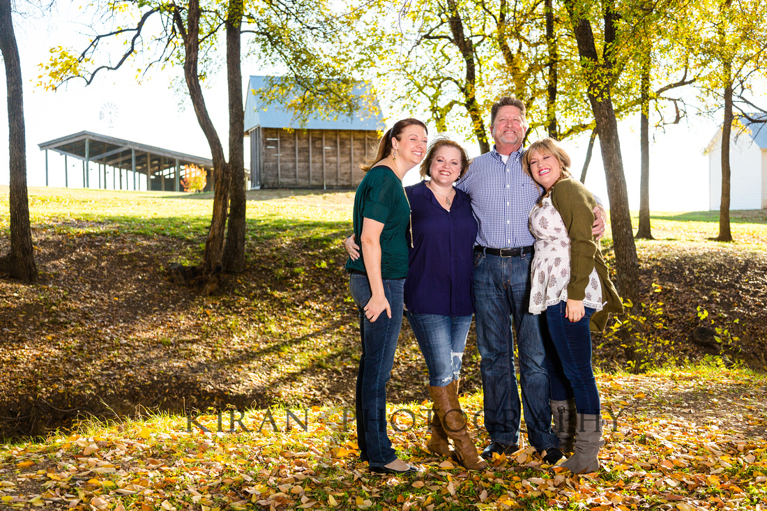 2013-11-17 - Kendall Family Portraits (85)