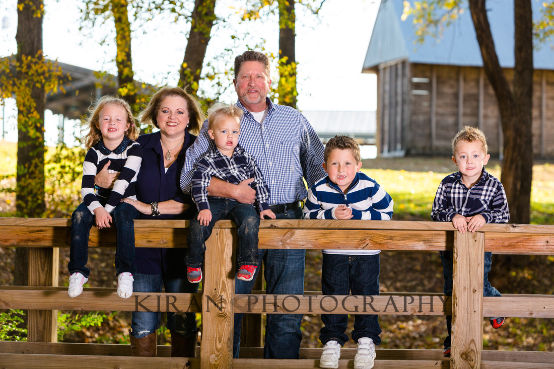 2013-11-17 - Kendall Family Portraits (66)