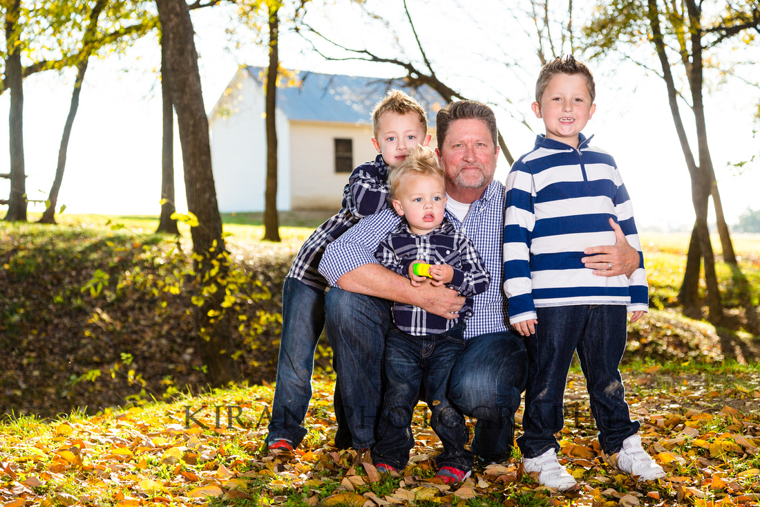 2013-11-17 - Kendall Family Portraits (72)