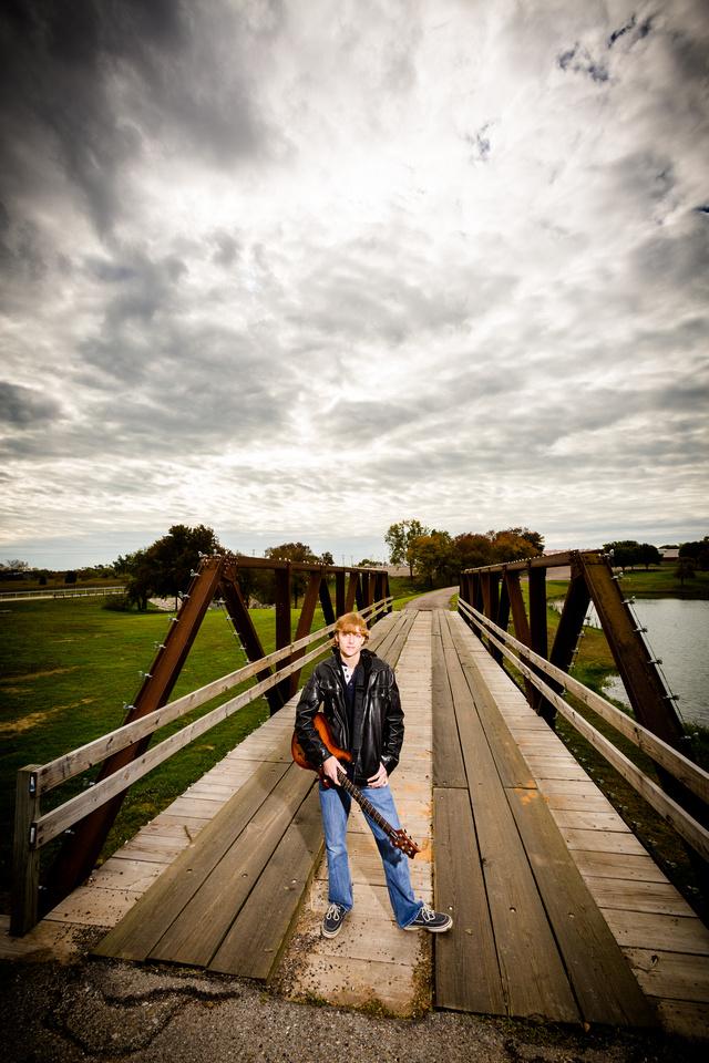 2013-11-9 - Joshua Wattier Senior Portraits (293)