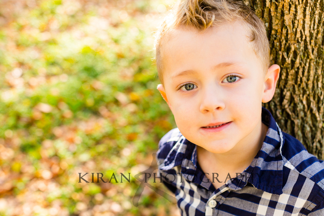 2013-11-17 - Kendall Family Portraits (229)