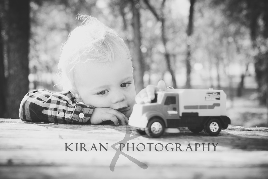 2013-11-17 - Kendall Family Portraits (257)-2