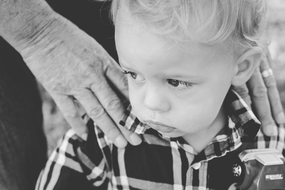 2013-11-17 - Kendall Family Portraits (222)-Edit-2